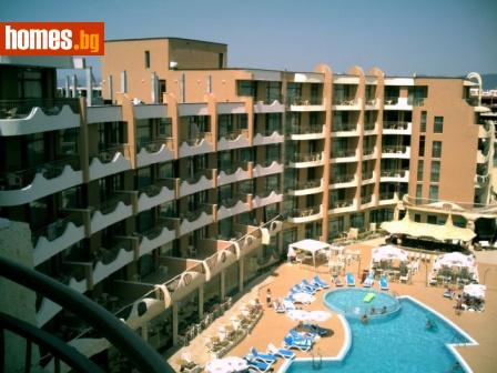 Двустаен, 66m² - Апартамент за продажба - 448961