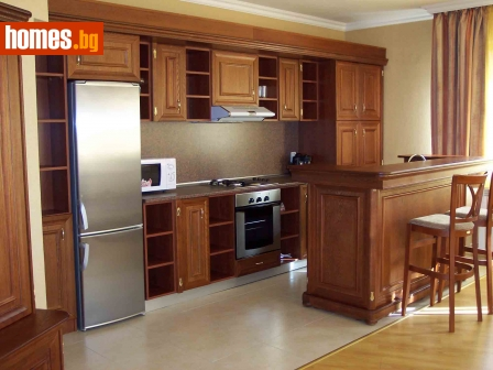Мезонет, 145m² - Апартамент под наем - ПИРИН 2007 - 1285353