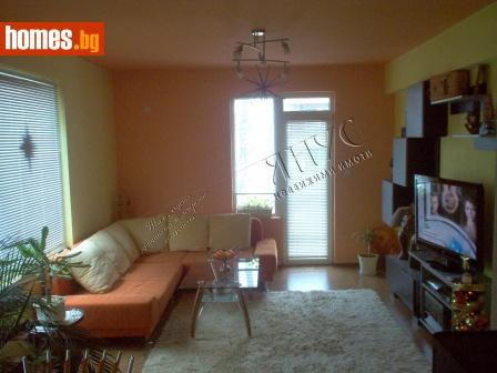 Двустаен, 78m² - Апартамент за продажба - 459521