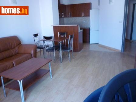 Тристаен, 137m² - Апартамент за продажба - 463205