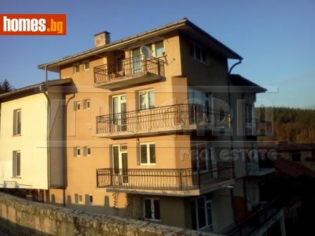 Четиристаен, 94m² - Апартамент за продажба - ВТ България OOД - 475244