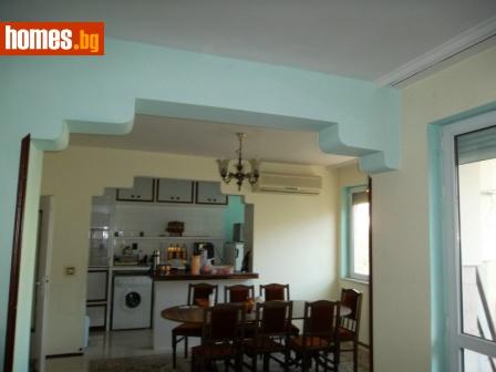 Тристаен, 110m² - Апартамент за продажба - 477770