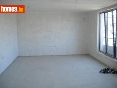 Двустаен, 70m² - Апартамент за продажба - 478552