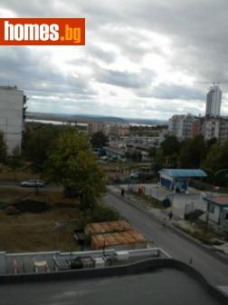 Двустаен, 77m² - Апартамент за продажба - 479164