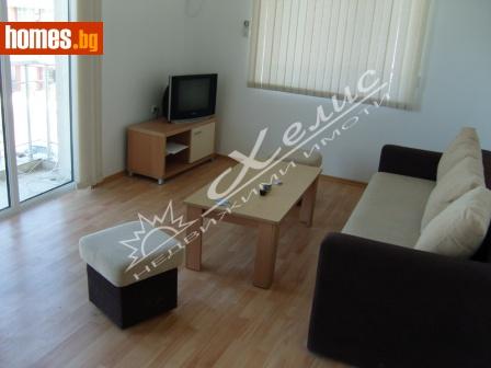 Двустаен, 60m² - Апартамент за продажба - 519397