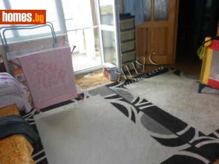 Тристаен, 80m² - Апартамент за продажба - 522848