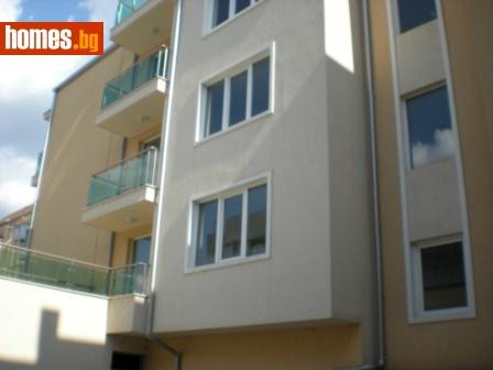 Тристаен, 100m² - Апартамент за продажба - Пропърти Мениджмънт - Вълчев ЕООД - 530391