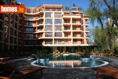 Четиристаен, 200m² - Апартамент за продажба - 530400