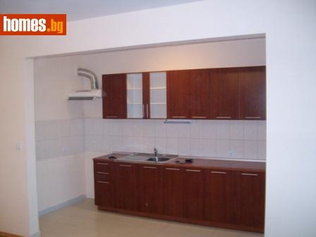 Двустаен, 85m² - Апартамент за продажба - 543537