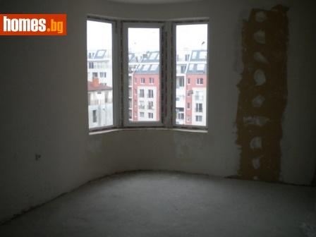 Тристаен, 78m² - Апартамент за продажба - 544510