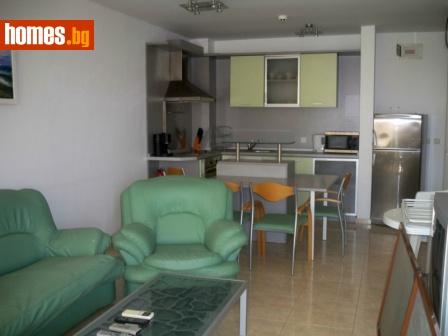 Двустаен, 62m² - Апартамент за продажба - 568944