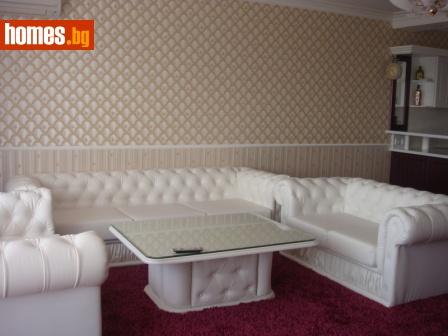 Тристаен, 132m² - Апартамент за продажба - 622702