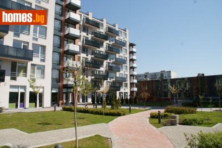 Тристаен, 112m² - Апартамент за продажба - 622902