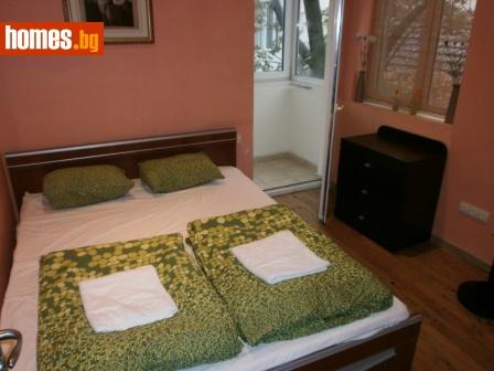 Многостаен, 157m² - Апартамент за продажба - 626053