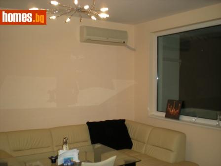 Тристаен, 80m² - Апартамент за продажба - Пропърти Мениджмънт - Вълчев ЕООД - 639522