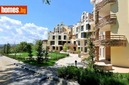 Тристаен, 171m² - Апартамент за продажба - 644453