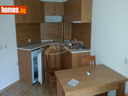 Двустаен, 54m² - Апартамент за продажба - 692336