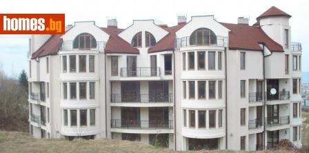 Двустаен, 88m² - Апартамент за продажба - 746988
