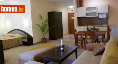 Двустаен, 81m² - Апартамент за продажба - 813534