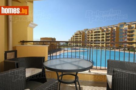 Тристаен, 120m² - Апартамент за продажба - 861606