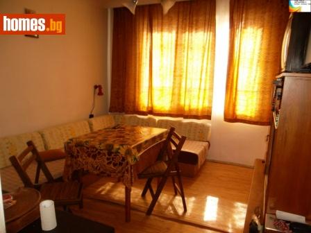 Тристаен, 126m² - Апартамент за продажба - 944896