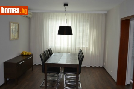 Многостаен, 257m² - Апартамент за продажба - 1104895