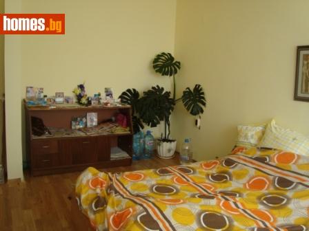 Двустаен, 68m² - Апартамент за продажба - 1132801