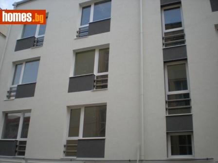 Тристаен, 100m² - Апартамент за продажба - Пропърти Мениджмънт - Вълчев ЕООД - 1180243