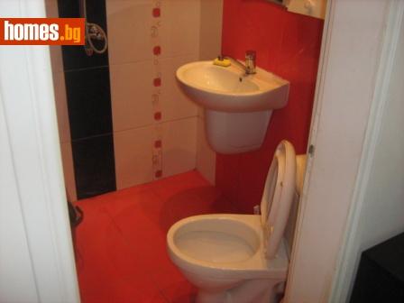 Двустаен, 44m² - Апартамент за продажба - 1261446