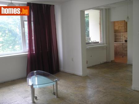Многостаен, 140m² - Апартамент за продажба - 3090700