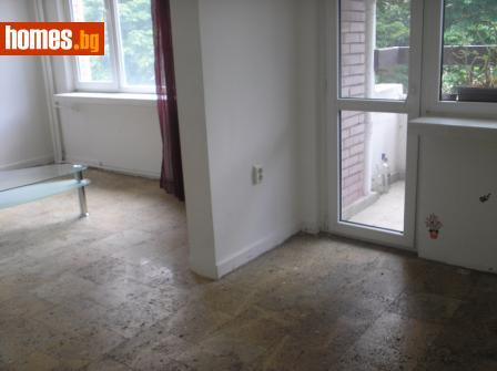 Многостаен, 140m² - Апартамент за продажба - 3090705