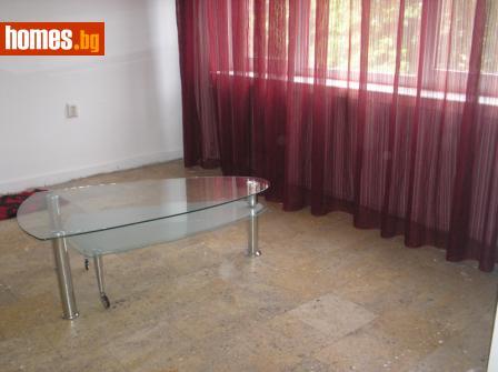 Многостаен, 140m² - Апартамент за продажба - ЕВРО КОНСУЛТ-НЕДВИЖИМИ ИМОТИ - 3090709