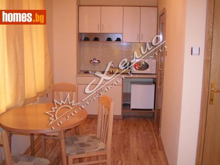 Двустаен, 68m² - Апартамент за продажба - 3846942