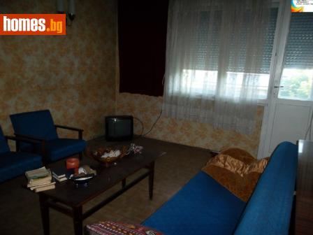 Двустаен, 70m² - Апартамент за продажба - Тодев Ауто ЕООД - 4932269