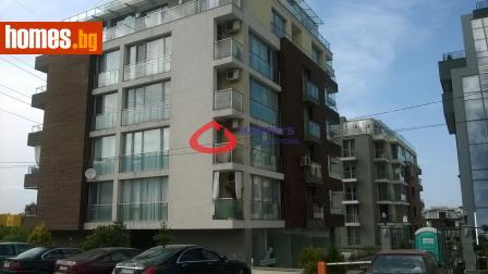 Четиристаен, 245m² - Апартамент за продажба - 5152424