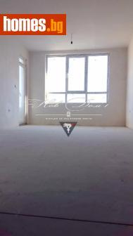 Двустаен, 64m² - Апартамент за продажба - 5182661