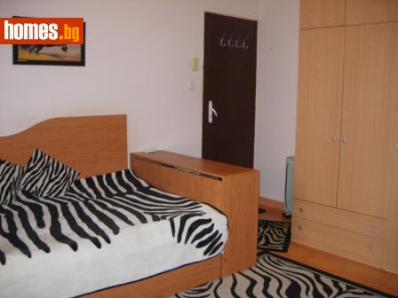 Двустаен, 60m² - Апартамент за продажба - 5561350
