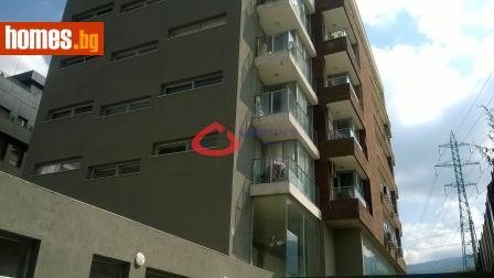 Тристаен, 170m² - Апартамент за продажба - 5615147