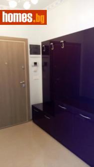 Тристаен, 148m² - Апартамент за продажба - 6616960