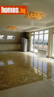 Тристаен, 197m² - Апартамент за продажба - 6618811