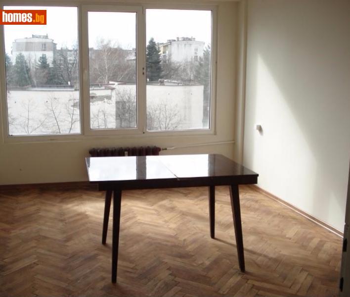 Тристаен, 84m² - Жк. Дружба 1, София - Апартамент за продажба - Азмар имоти - 6714415
