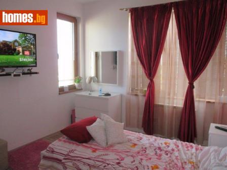 Многостаен, 236m² - Апартамент за продажба - 6806132