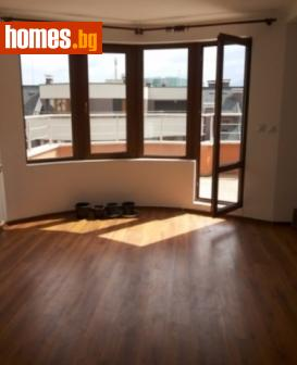 Мезонет, 160m² - Апартамент за продажба - 6843879