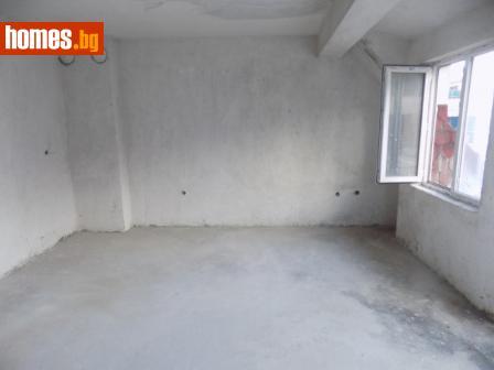 Тристаен, 108m² - Апартамент за продажба - 8311266