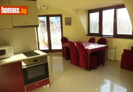Четиристаен, 163m² - Апартамент за продажба - 9257043