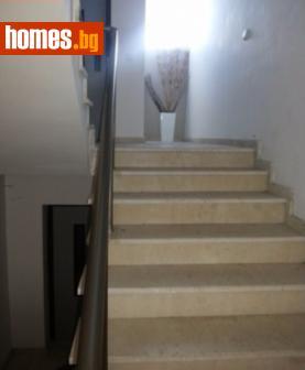 Тристаен, 150m² - Апартамент за продажба - 9768785