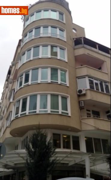 Тристаен, 120m² - Кв. Хладилника, София - Апартамент за продажба - Азмар имоти - 9824600