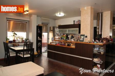 Тристаен, 156m² - Апартамент за продажба - Партнерс ОАНИТ - 9974281