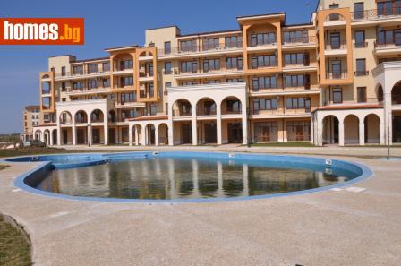 Тристаен, 104m² - Апартамент за продажба - Дайнамик Солюшънс  - 9978028