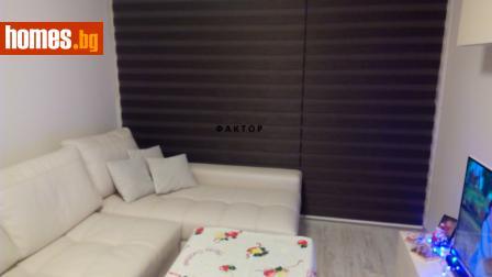 Двустаен, 77m² - Апартамент за продажба - 10693688